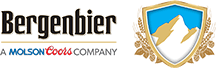 Bergenbier SA